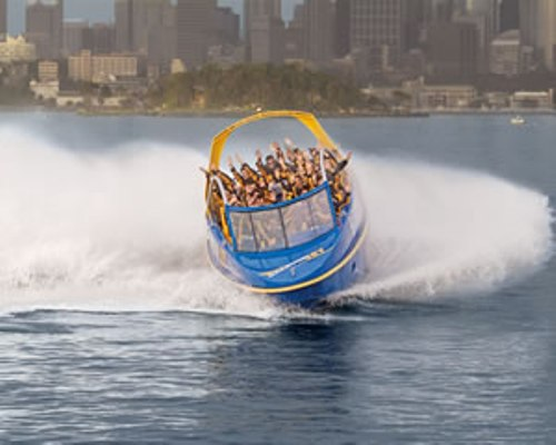 1_1_jet-boat-ride-sydney-harbour_large