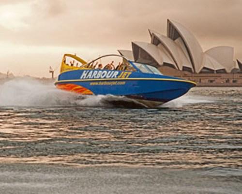 1_5_jet-boat-ride-50-minute-sydney-harbour_large