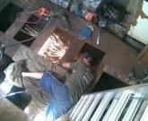Ian_steel_boat_repairs
