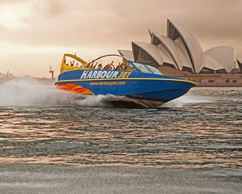 1_5_jet-boat-ride-50-minute-sydney-harbour_large